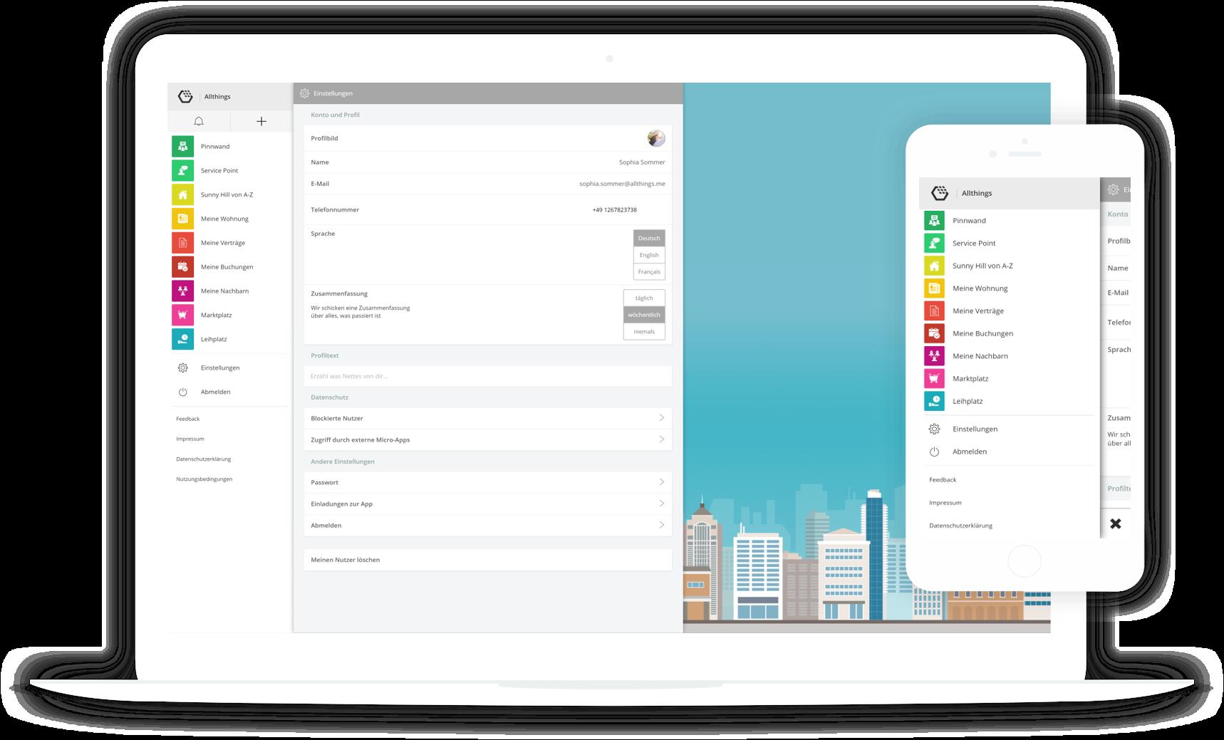 Desktop___Smartphone.png